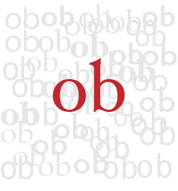 Programming Font